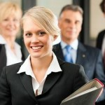 hotel_management_courses