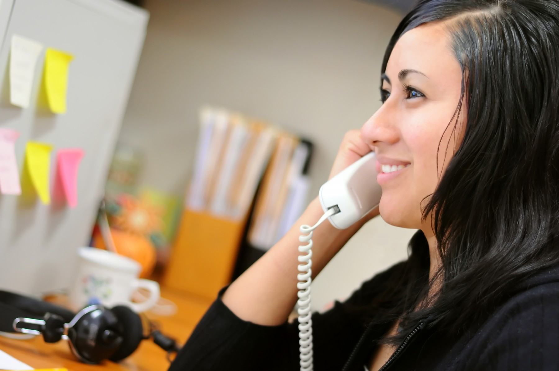 stockvault-woman-on-the-phone115010-e1438536032454